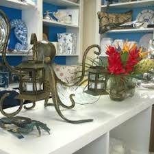 nautical style table ls nautical luxuries gift shops 151 shipyard way newport beach ca