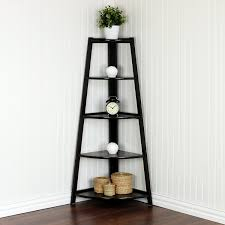 corner showcase design for living room top 10 corner shelves for