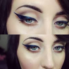 kat von d shade and light eye looks kat von d shade light eye contour tutorial 1 youtube