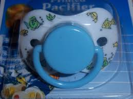 new baby king pacifier baby shower diaper cake farm animals