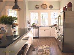 Kitchen Designers Ottawa Reviews