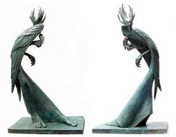 38 best sculptures u0026 installations images on pinterest