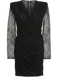balmain women cocktail u0026 party dresses usa online available to