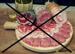 alimenti anticolesterolo la dieta anti colesterolo