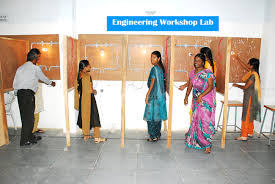 100 electrical engg basic workshop lab manual s1 s2