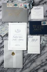 how much do wedding invitations cost fresh what do wedding invitations cost or wedding invitation 41