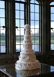 wedding cake leeds leeds castle wedding showcase of cakes