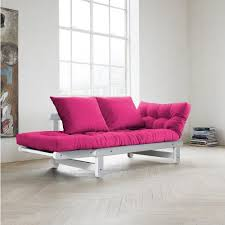 product reviews buy fresh futon beat convertible futon sofa bed