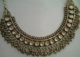 necklace designs silver images G ratna jewellers home JPG