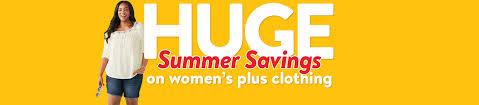 best black friday deals for young womens clothing women u0027s plus walmart com