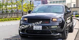 led lights for 2014 jeep grand custom jeep grand grill sarona