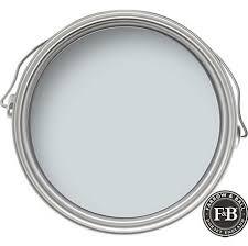 borrowed light farrow u0026 ball best pale blue paint in world