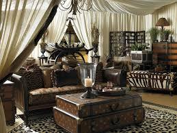 eclectic furnishings steamer trunk tables hometalk remodels