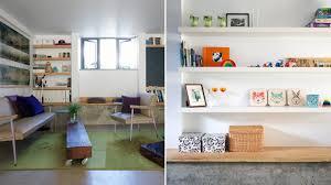 interior design u2013 how to design a small basement apartment youtube