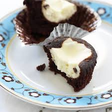 best 25 black bottom cupcakes ideas on pinterest cheese cupcake