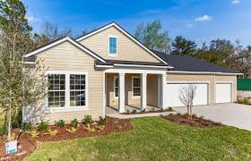coquina ridge new homes largest lots st johns landon homes