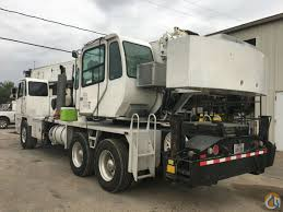 kenworth t650 specifications terex t340xl truck crane crane for sale in houston texas on