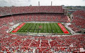 Ohio State Bathroom Accessories by Images The Ohio State University