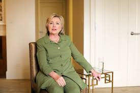 Hillary Clinton Hometown by 2016 Election Kottke Org