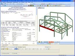 Free Wood Truss Design Software by Truss Design Program Free Pdf Popsicle Bridges Plans Diy Free