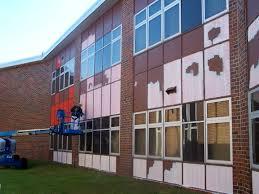 akron paint and varnish apv engineered coatings