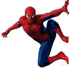 spider man human torch iceman doomsday battles comic