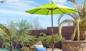 Patio Umbrella Parts Repair patio ideas half patio umbrella uk patio umbrella half canopy