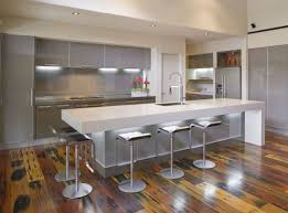 base cabinets for kitchen island kitchen island cabinet base kitchen blue kitchen island with