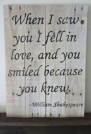 wedding quotes on wood favorite quotes displayed on signs you ll want to for your