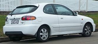 2002 daewoo lanos hatchback 3 doors partsopen