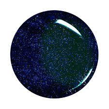 manic panic limited edition claw colors starry night dark blue
