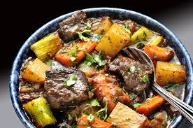 instant cuisine beef stew recipes instantpot com