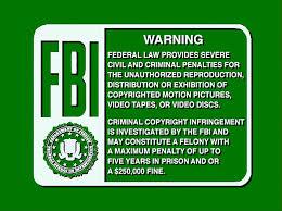 Meme Data Base - fbi suspicious meme database home facebook