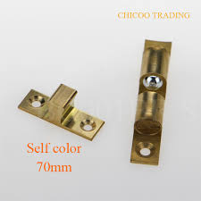 compare prices on cabinet door latch online shopping buy low