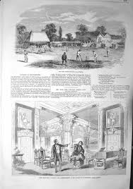 old print antique and victorian art prints paintings world maps