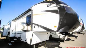 Big Country 5th Wheel Floor Plans 2017 Heartland Sundance 3700 Rlb 2 Bath Fifth Wheel Video Tour