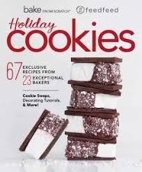 Sugar Cookie Decorating Tools Supplies For Cookie Decorators Sweetambssweetambs