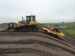 whitelocks plant hire yorkshire