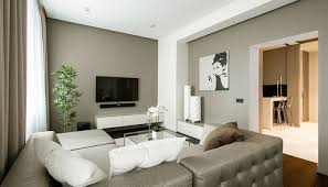 best size tv for living room what s the best size tv for a living room conceptstructuresllc com