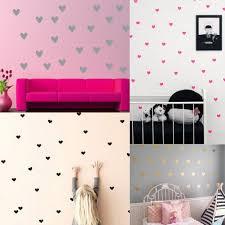 Little Kids Rooms by Little Kids Room Promotion Shop For Promotional Little Kids Room