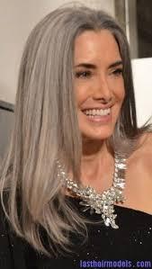 low lights in grey hair applying lowlights on your gray hair last hair models hair