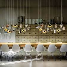 lighting trends milan furniture fair 2015 contemporary lighting trends to remember