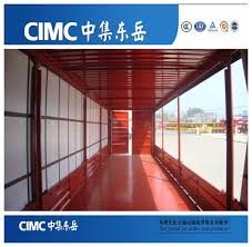Curtain Side Material Trailer Curtains Trailer Curtains Suppliers And Manufacturers At