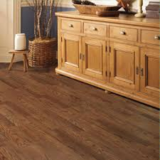 Laminate Flooring Las Vegas Las Vegas Laminate Flooring Las Vegas Photos Floors Pergo