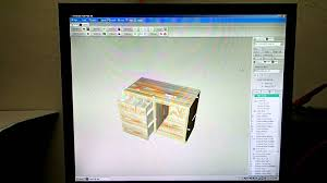 easycab plus 3d demo cabinet design software youtube