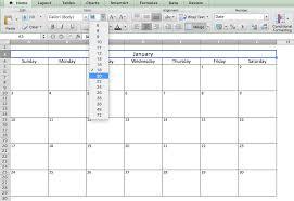 Workout Excel Spreadsheet Workout Calendar Template 2017 2017 Calendar Printable