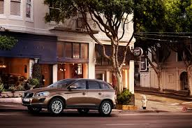 volvo xc60 the safest and most stylish volvo yet volvo car uk