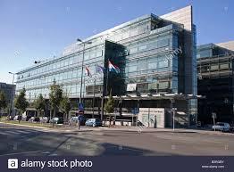 chambre de commerce luxembourg kirchberg european chambre de commerce eu europe stock