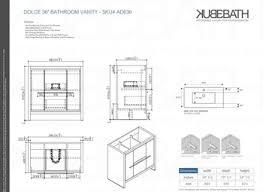 Bathroom Cabinet Depth by 42u Smartrack Standard Depth Server Rack Enclosure Cabinet Doors