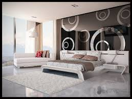 Bedroom Design Tool by Google Noodle Interior Design Tool
